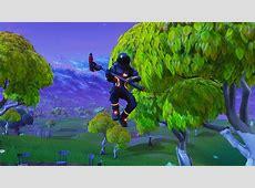 Cool Og Fortnite Backgrounds   Fortnite Free Marshmello