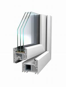 Fenster Fensterbau Elbe Elster Gmbh Herzberg