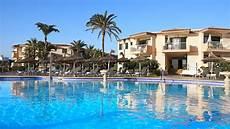 Die Zehn Beliebtesten Hotels Auf Mallorca