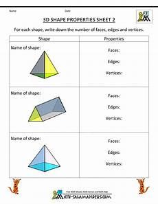 geometry worksheets shapes 886 free printable geometry worksheets 3rd grade