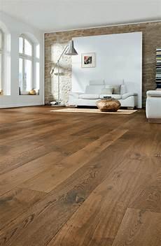 parquet pavimenti pavimenti per interni arte e parquet
