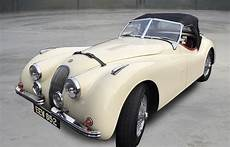 jaguar xk120 coupe 1964 jaguar xk120 roadster evocation coys of kensington