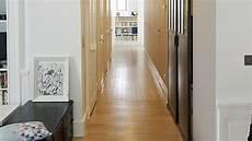 decoration couloir d entrée decoration de couloir de maison menuiserie