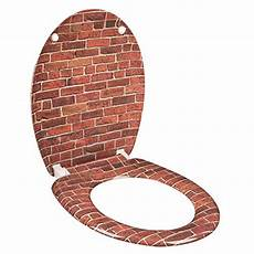 klodeckel absenkautomatik esituro sts0129 toilettensitz wc sitz toilettendeckel
