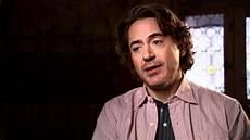 Sherlock Robert Downey Jr - sherlock a of shadows robert downey jr