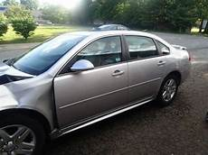 auto air conditioning service 2012 chevrolet impala parking system buy used 2012 chevy impala lt non salvage clear title