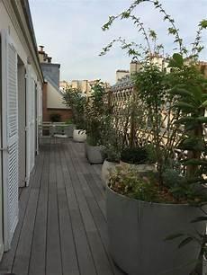 comment aménager un balcon comment am 233 nager un balcon filant parisien ideas for