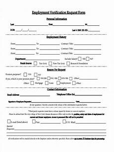 free 49 sle employee request forms in pdf ms word excel