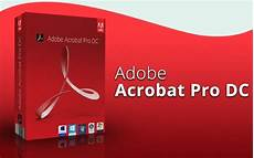 Dernière Version Adobe T 233 L 233 Charger Adobe Acrobat Reader Dc 2020 Version Pour