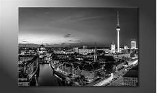 schwarz weiß wandbilder tolle schwarz wei 223 e leinwandbilder zu top preisen