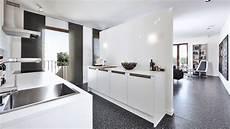 separazione cucina soggiorno rinnovare casa con il cartongesso webcasa24 ch