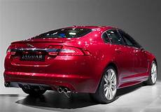 launch jaguar xf new bike and cars in india jaguar xf 2 2 diesel launch by