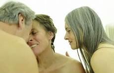 Tantra übungen - sinnenfeuer tantra schamanisches heilen