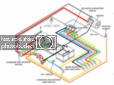 84 Ds Resistor Cart No Clicking And No Movement