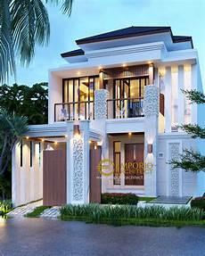 Desain Rumah Minimalis Indonesia Desain Rumah Baru