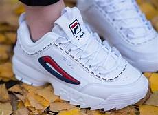12 cool futuristic sneakers for 2019 raindrops of