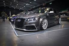 audi a3 8p facelift tuning 8 tuning