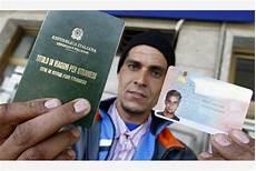 polizia di stato permesso di soggiorno per stranieri questura di bergamo permessi di soggiorno pronti