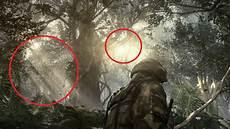 Knick In Der Optik - call of duty ghosts knick in der optik effekthascherei