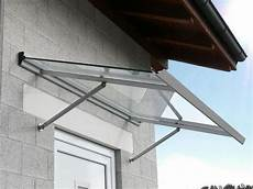 tettoia in plexiglass tettoie in plexiglass tettoie e pensiline i modelli in