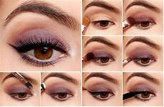 26 make up tips for professional photo shoot hairstyles