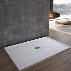 piatto doccia 130x80 piatto doccia picasso 130x80