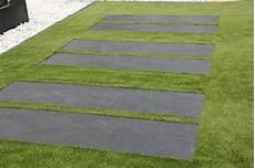natursteine aus kunststoff trittplatten kaufen ulm werner natursteine