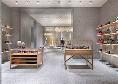 valentino shop valentino flagship store by david chipperfield new york