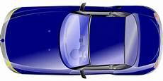 Auto Von Oben Auto Transport Fahrzeug Ansicht 183 Kostenlose Vektorgrafik