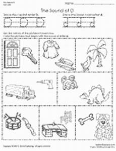 letter d worksheets for 1st grade 24211 free worksheets to help you teach students about the letters a b c and d tlsbooks