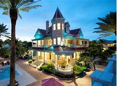 hotels in the key west the southernmost house updated 2018 prices hotel