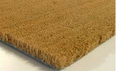 tappeto cocco tappeti personalizzati il miglior biglietto da visita