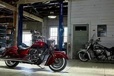 Motos Indian Motorcycles 2018 Modelos Y Novedades Custom