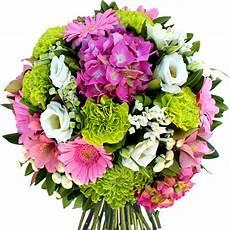 comment faire un bouquet de fleurs comment faire un bouquet rond techniques et styles le fleursinfo