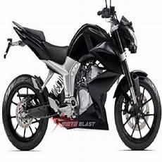 Modifikasi Motor Scorpio Klasik by Modifikasi Yamaha Scorpio Z 225 Fighter Klasik
