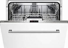 Geschirrspüler 60 Cm Hoch - sp 252 lmaschine df261 162 vollintegrierter geschirrsp 252 ler 60
