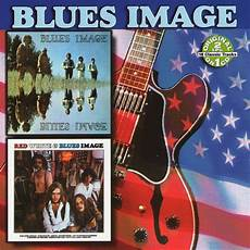 blues music blogspot solidboy music blog blues image blues image red white blues image 1969 1970