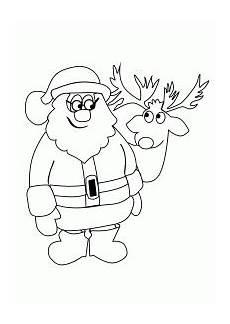 Kostenlose Malvorlagen Weihnachten Comic Malvorlage Weihnachten Elch Ausmalbilder Elch