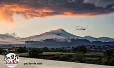 sogno di sicilia iginio massari taormina un soggiorno da sogno nella sicilia autentica fami di sicilia