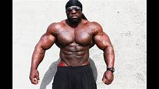 get sore to get swole kali muscle youtube