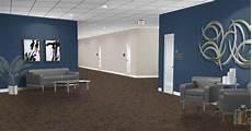 navy blue paint color mccormick paints blog