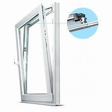 Neue Fenster Zwei Oder Dreifachverglasung W 228 Hlen