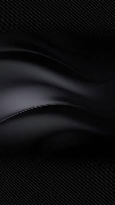 Iphone Black Design Wallpaper Hd