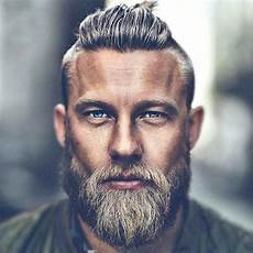 haircut names for men types of haircuts 2019 guide older mens hairstyles beard styles for