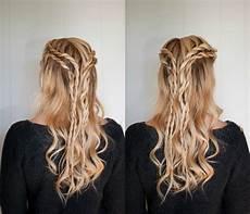 5 date hairstyles cute hairstyles