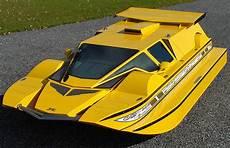ebay auto hydrocar goes on sale on ebay stuff co nz