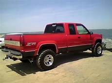 how to sell used cars 1996 chevrolet 2500 free book repair manuals 1996bigred 1996 chevrolet 2500 regular cab specs photos modification info at cardomain