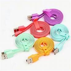Vivan Cable Cm100 jual vivan cable data charger kabel data charger casan
