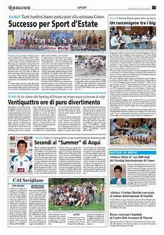 cassa di risparmio di savigliano spa 10 7 2013 by valerio maccagno issuu