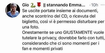 Elisabetta Simone